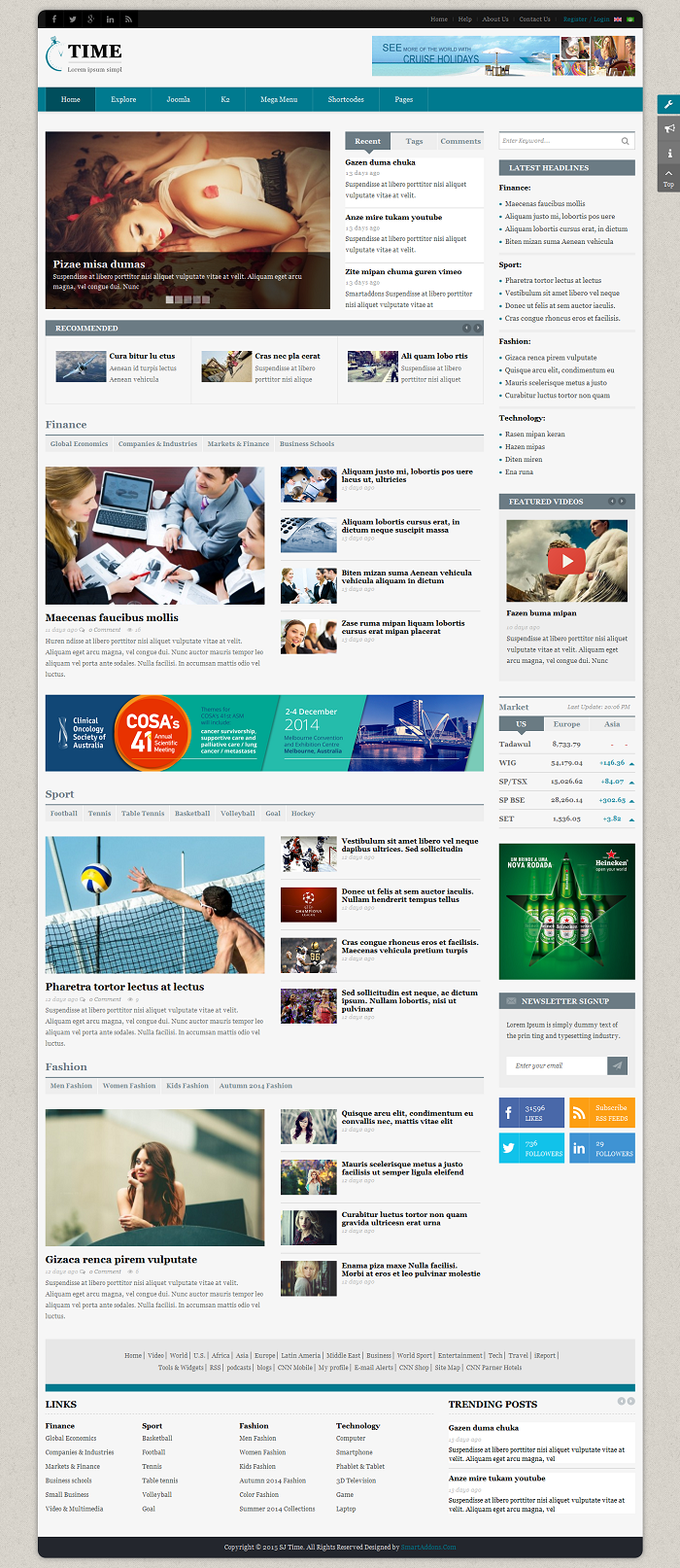 SJ Time - Responsive Joomla News Magazine Template - 17_rounded-layout.png