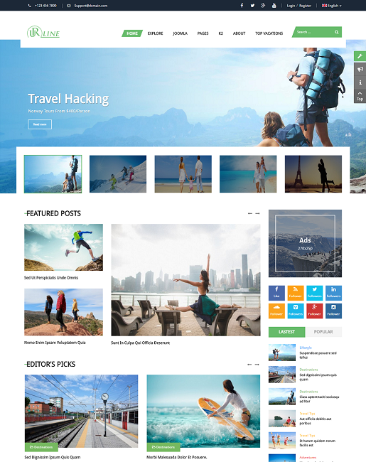 SJ Urline - Responsive Travel Joomla Template - 02_index.png