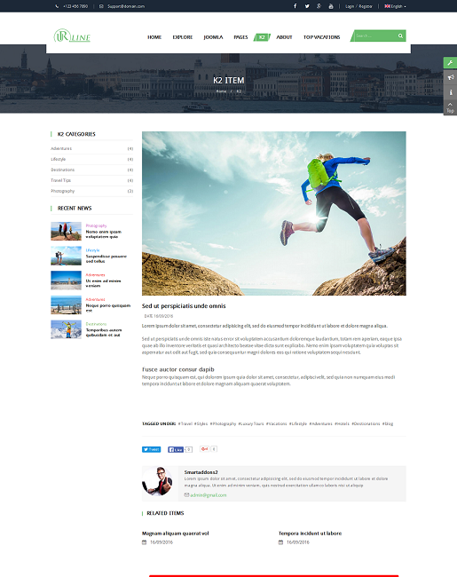 SJ Urline - Responsive Travel Joomla Template - 05_item_detail.png