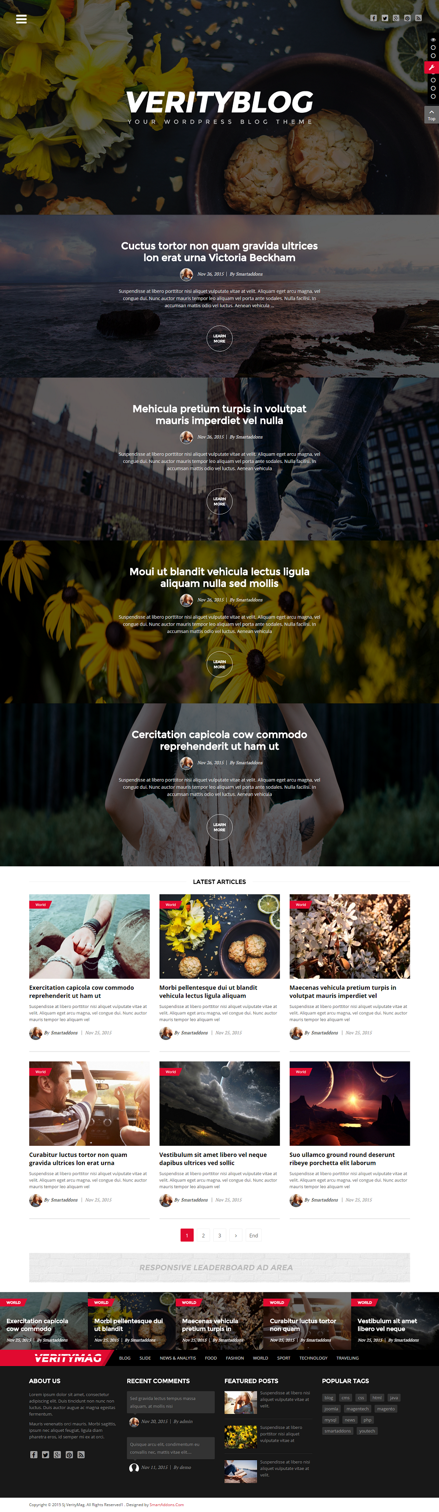 SJ VerityMag - Free Responsive Joomla news magazine Template - 04_home3.png