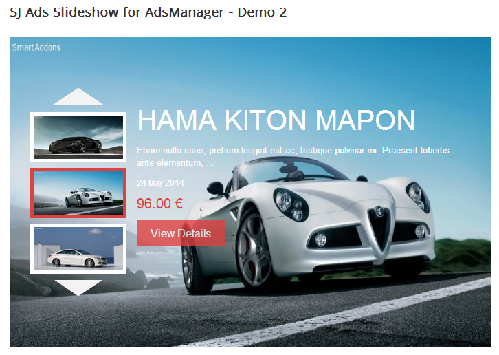 SJ Ads Slideshow for AdsManager - Joomla! Module - 2demo2.png
