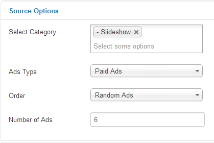SJ Ads Slideshow for AdsManager - Joomla! Module - 4sourceoption.png