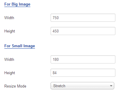 SJ Ads Slideshow for AdsManager - Joomla! Module - 7imageoption.png