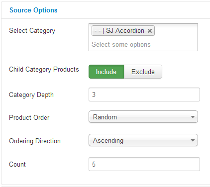 SJ Accordion for HikaShop - Joomla! Module - 4sourceoption.png