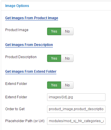 SJ Categories Accordion for HikaShop - Joomla! Module - 9.0imageoption.png