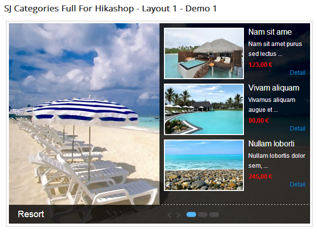 SJ Categories Full for HikaShop - Joomla! Module - 1lay1demo1.png