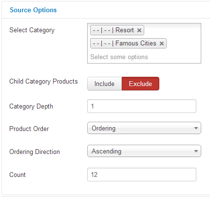 SJ Categories Full for HikaShop - Joomla! Module - 6sourceoption.png