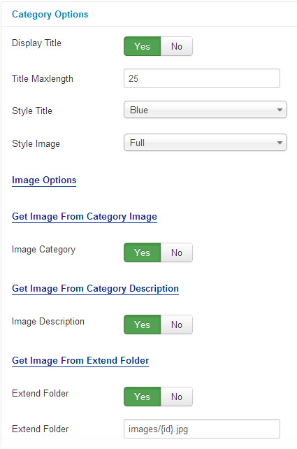 SJ Categories Full for HikaShop - Joomla! Module - 7categoryoption.png