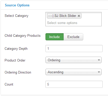 SJ Slider for HikaShop - Joomla! Module - 4sourceoption.png