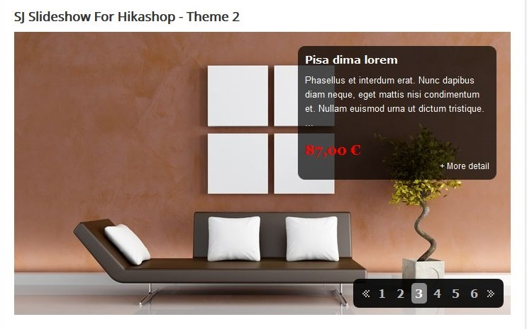 SJ Slideshow for HikaShop - Joomla! Module - 2.jpg