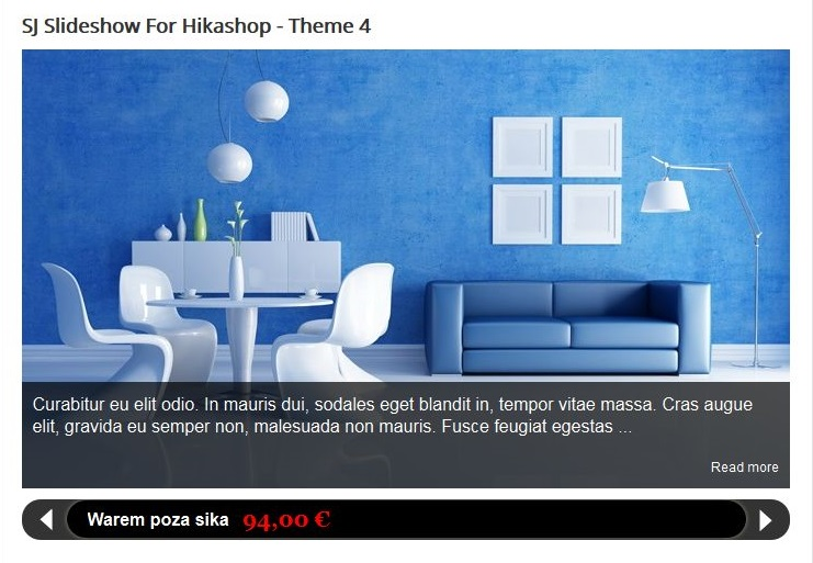 SJ Slideshow for HikaShop - Joomla! Module - 4.jpg