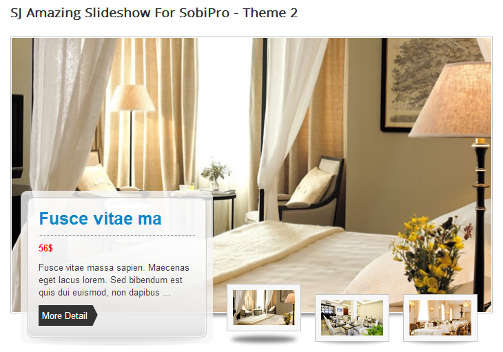 SJ Amazing Slideshow for Sobipro - Joomla! Module - 2theme2.png
