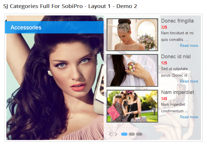 SJ Categories Full for SobiPro - Joomla! Module - 2layout1demo2.png