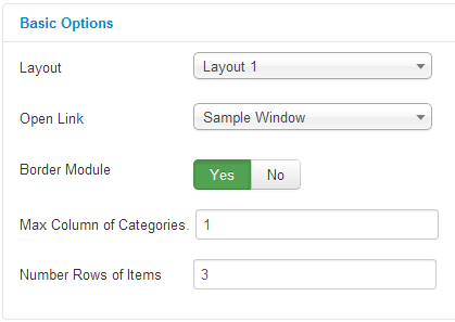 SJ Categories Full for SobiPro - Joomla! Module - 7basicoption.png