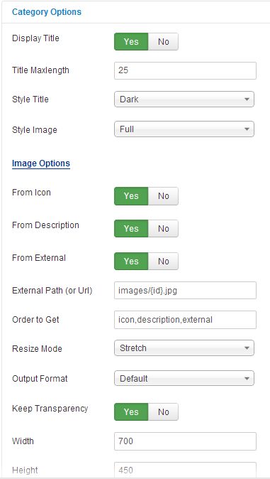 SJ Categories Full for SobiPro - Joomla! Module - 9.1categoryoption.png