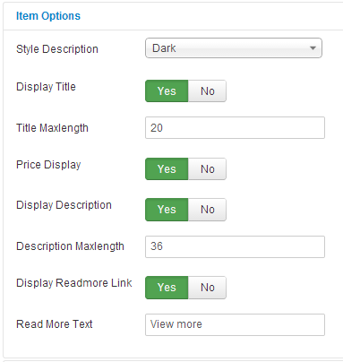SJ Categories Full for SobiPro - Joomla! Module - 9.2itemoption.png