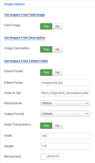 SJ Categories Full for SobiPro - Joomla! Module - 9.3imageoption.png