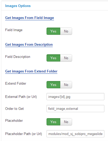 SJ Mega Slider for SobiPro - Joomla! Module - 9.0imageoption.png
