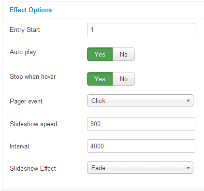 SJ Mega Slider for SobiPro - Joomla! Module - 9.1effectoption.png