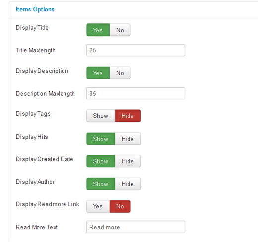 SJ Listing Tabs for Content - Responsive Joomla! Module - 5.png