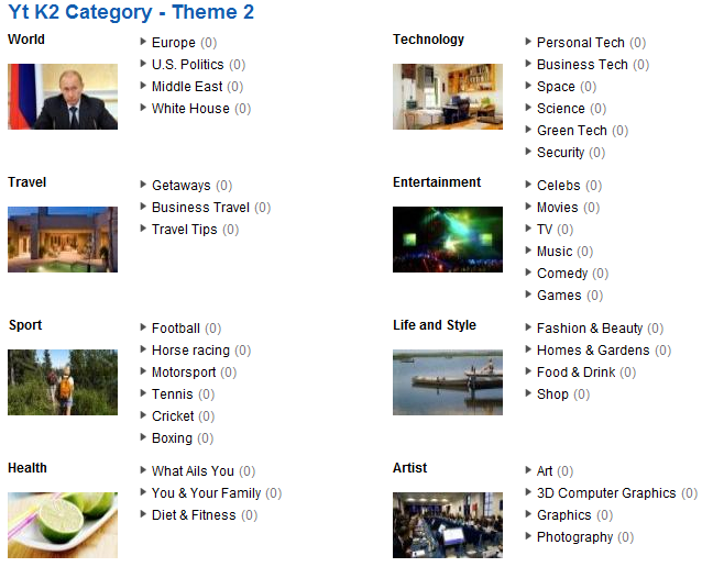 SJ K2 Categories - Joomla! Module - 2.png
