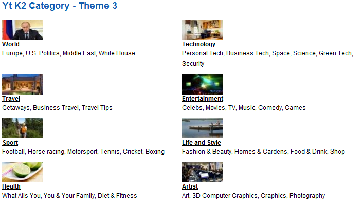 SJ K2 Categories - Joomla! Module - 3.png
