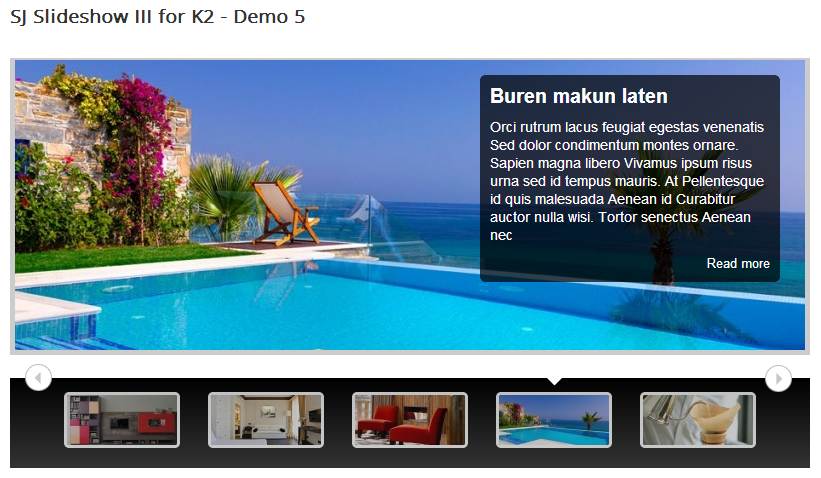 SJ SlideShow III for K2 - Joomla! Module - 5.png