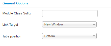 SJ K2 Simple Tabs - Joomla! Module - 05-general.png