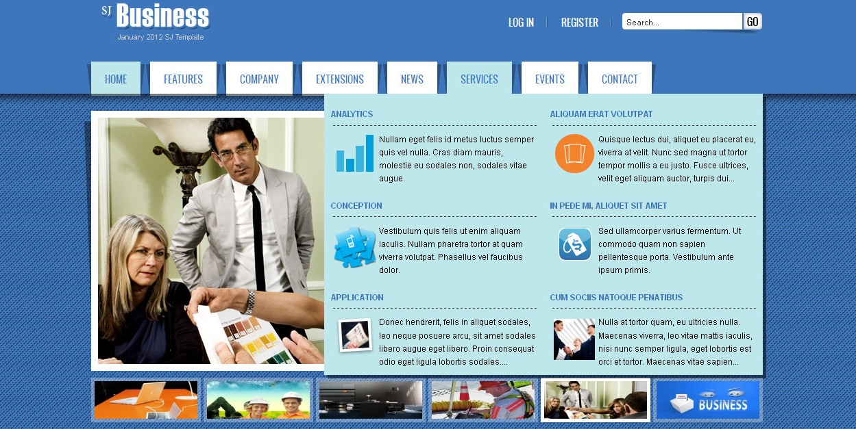 SJ Business - Joomla Business Template - 7.jpg