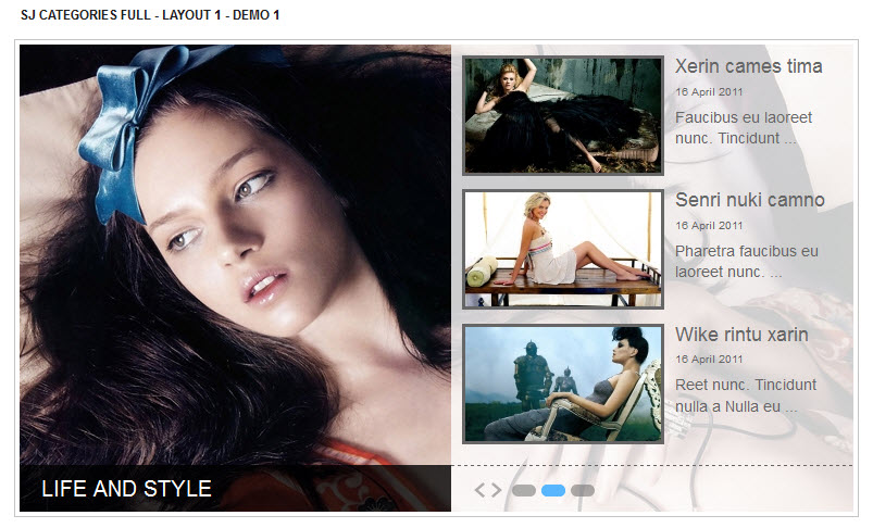 SJ Categories Full - Joomla! Module - layout1-demo1.jpg