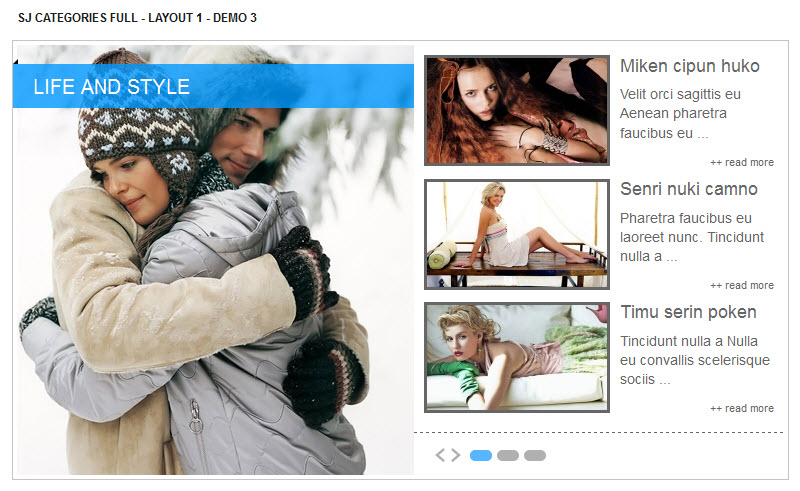 SJ Categories Full - Joomla! Module - layout1-demo3.jpg