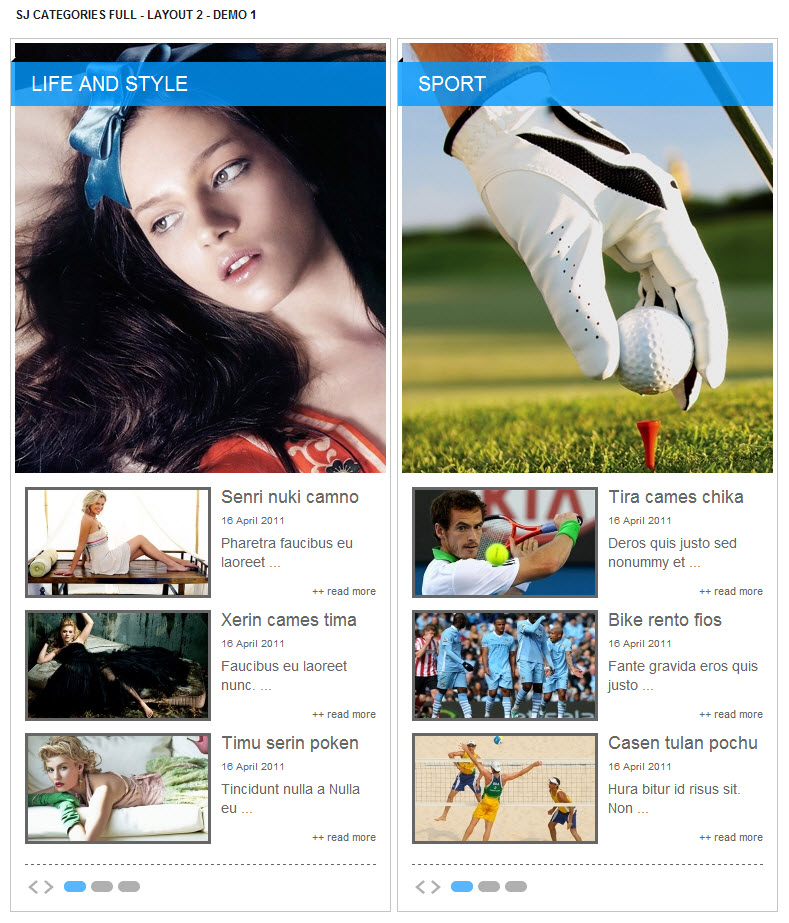 SJ Categories Full - Joomla! Module - layout2-demo1.jpg