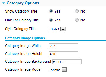 SJ Categories Full - Joomla! Module - layout5-categories-full-categoryoption.jpg