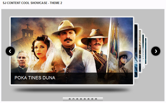 SJ Cool Showcase for Content - Joomla! Module - 2theme2.jpg