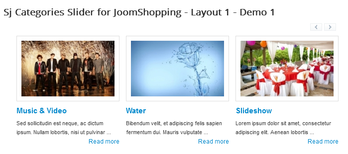 SJ Categories Slider for JoomShopping - Joomla! Module - 01-layout.png
