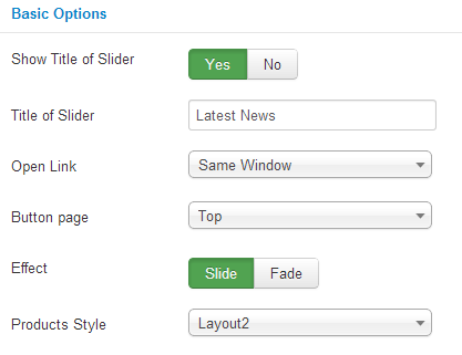 SJ Extra Slider for JoomShopping - Joomla! Module - zbasic.png