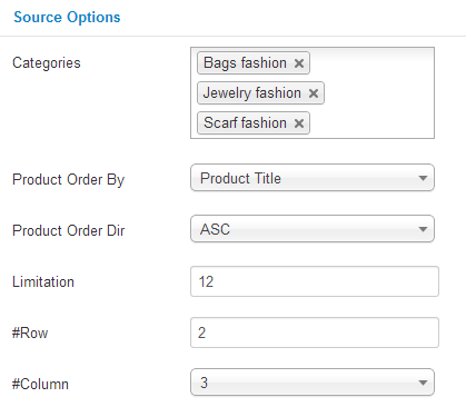 SJ Extra Slider for JoomShopping - Joomla! Module - zsource.png