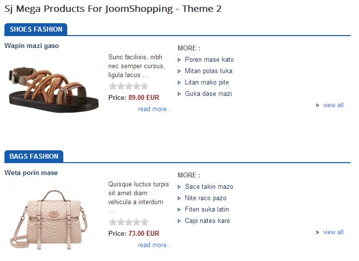 SJ Mega Product for JoomShopping - Joomla! Module - 02ver.png