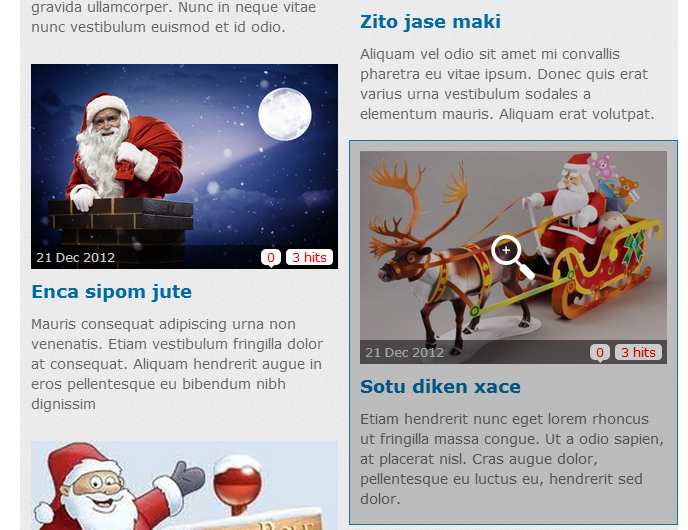 SJ Responsive Content for K2 - Joomla! Module - 02hover.png