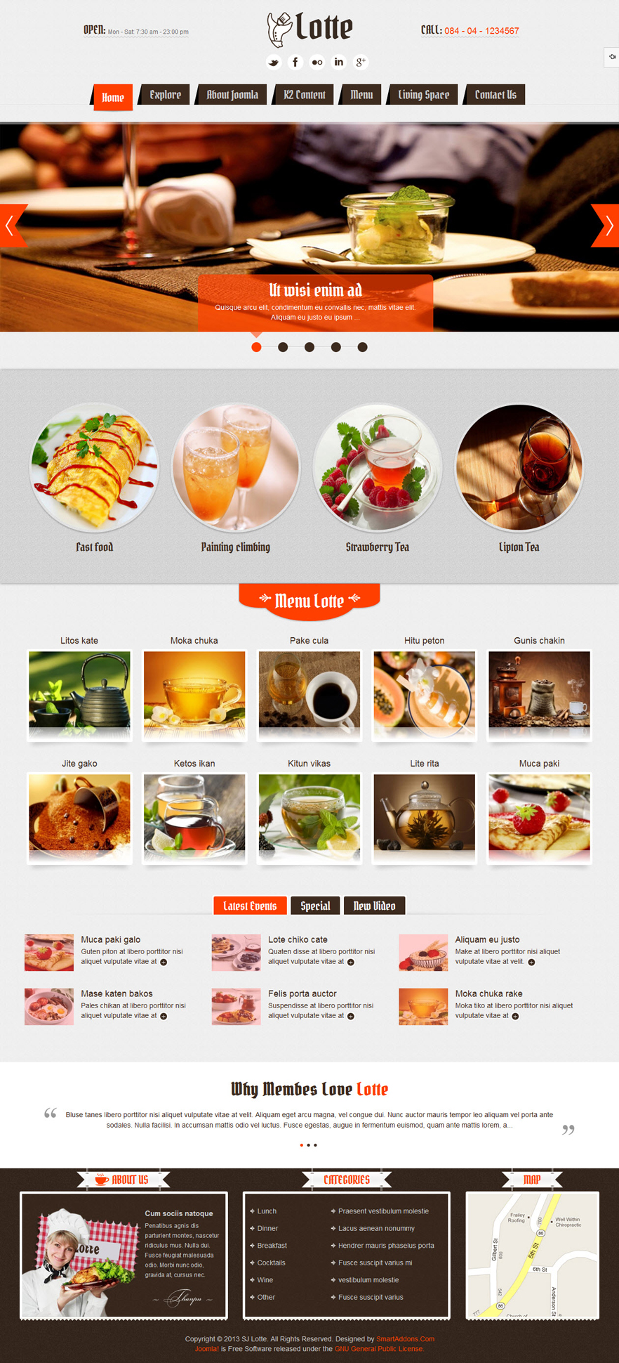 SJ Lotte - Responsive Joomla restaurant, hotel or tourism Template - 1index-lotte.jpg