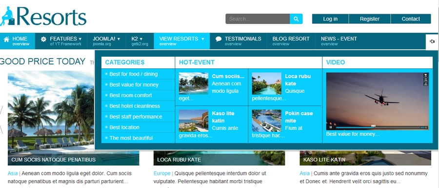 SJ Resorts - Responsive Joomla Resorts & spa Template - 10mega.jpg