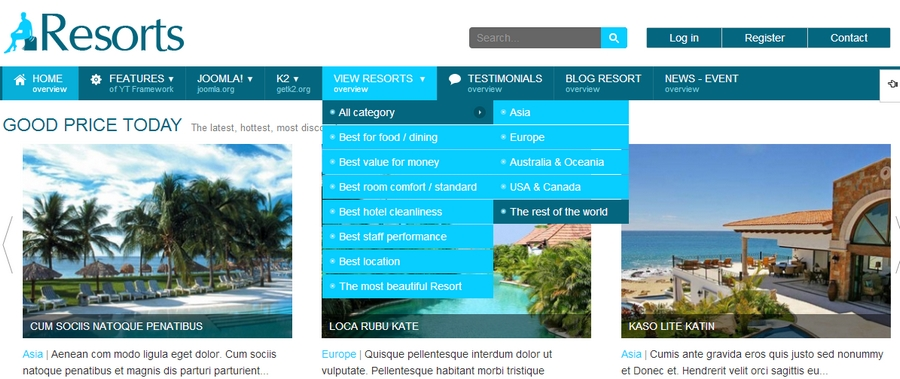 SJ Resorts - Responsive Joomla Resorts & spa Template - 11moo.jpg