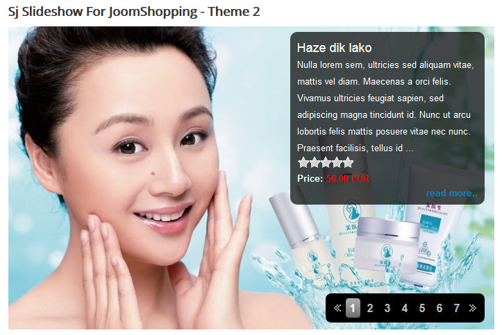 SJ SlideShow for JoomShopping - Joomla! Module - 0theme2.jpg