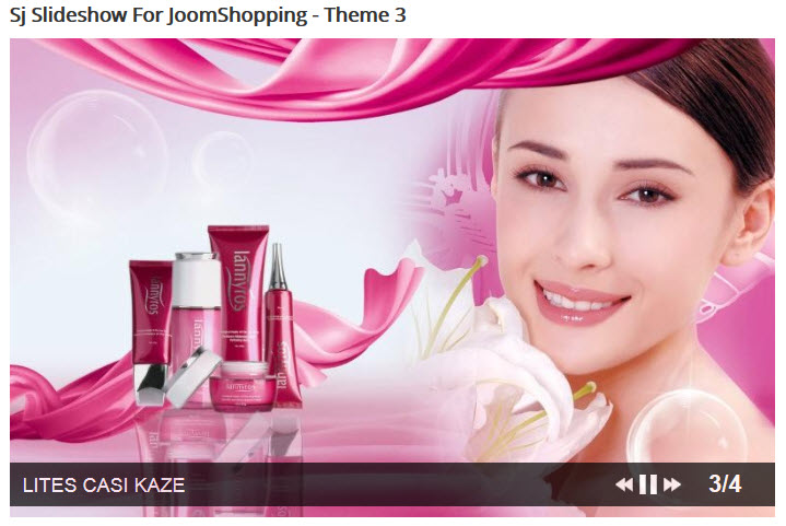 SJ SlideShow for JoomShopping - Joomla! Module - 0theme3.jpg