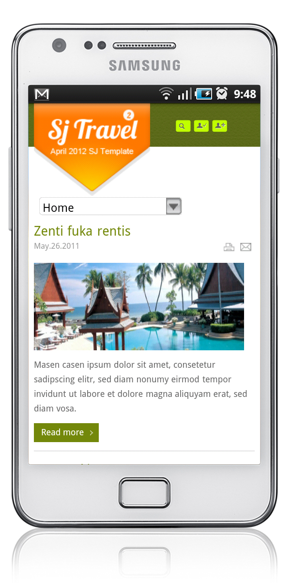 SJ Travel II - Responsive Joomla Travel II Template - 94sj-travel2-ss3.jpg