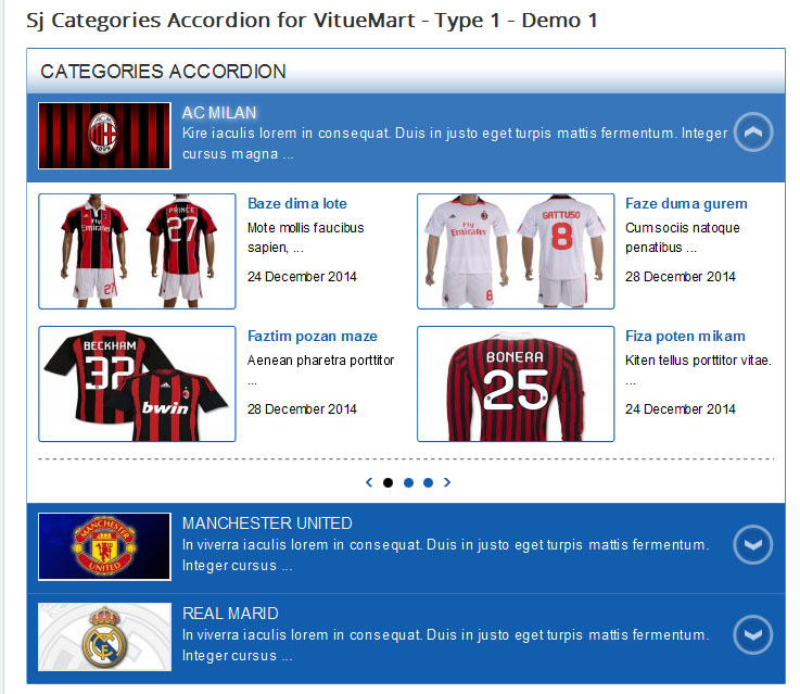 SJ Categories Accordion for Virtuemart - Joomla! Module - 01.jpg