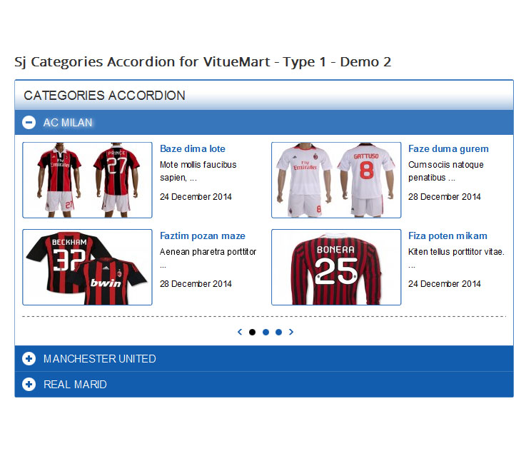SJ Categories Accordion for Virtuemart - Joomla! Module - 02.jpg