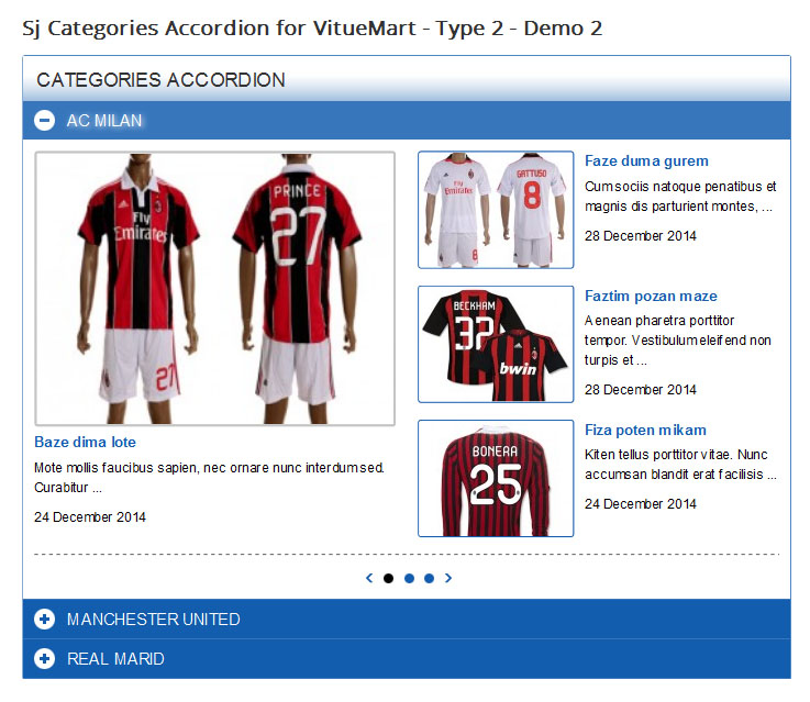 SJ Categories Accordion for Virtuemart - Joomla! Module - 04.jpg