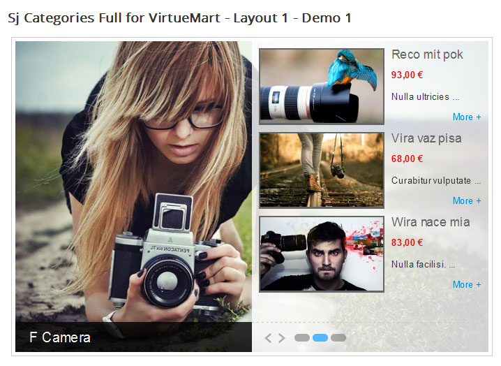 SJ Categories Full for Virtuemart - Joomla! Module - 01.jpg