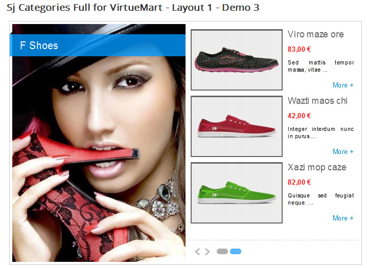 SJ Categories Full for Virtuemart - Joomla! Module - 03.jpg